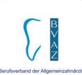 Berufsverband der Allgemeninzahnärzte