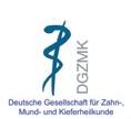 Deutsche Gesellschaft für Mund- und Kieferheilkunde