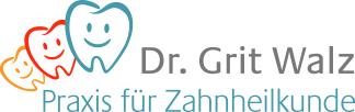 Dr. Grit Walz
